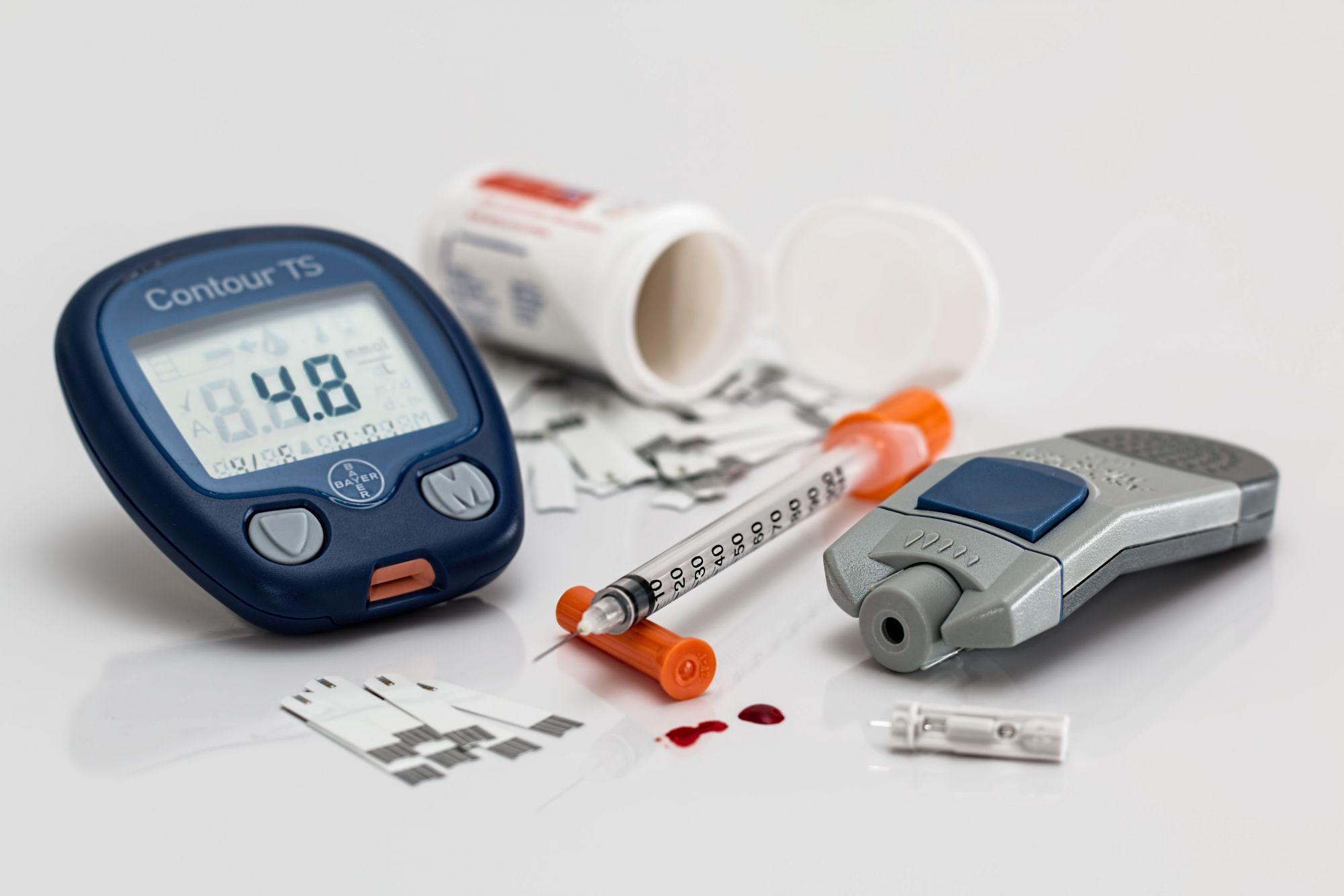 """""""Il bambino con diabete a scuola"""", corso di formazione"""