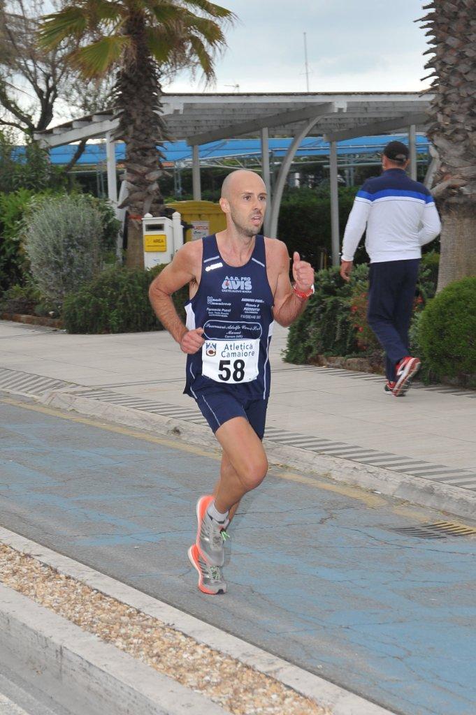 3° edizione della Lido Run