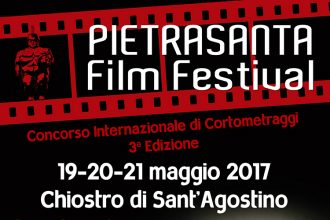 pietrasanta film festival 2017