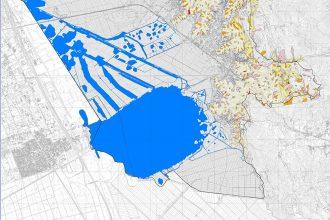 regolamento urbanistico massarosa