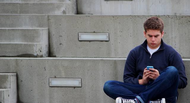 Adolescenza, crisi del ragazzo o opportunità per la famiglia?