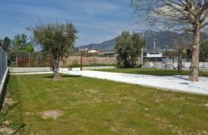 perequazione-via-Martiri-di-Sant'Anna-Pozzi