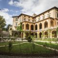 ADSI.Firenze colline Villa di Striano