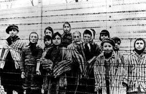 Foto Campo di concentramento