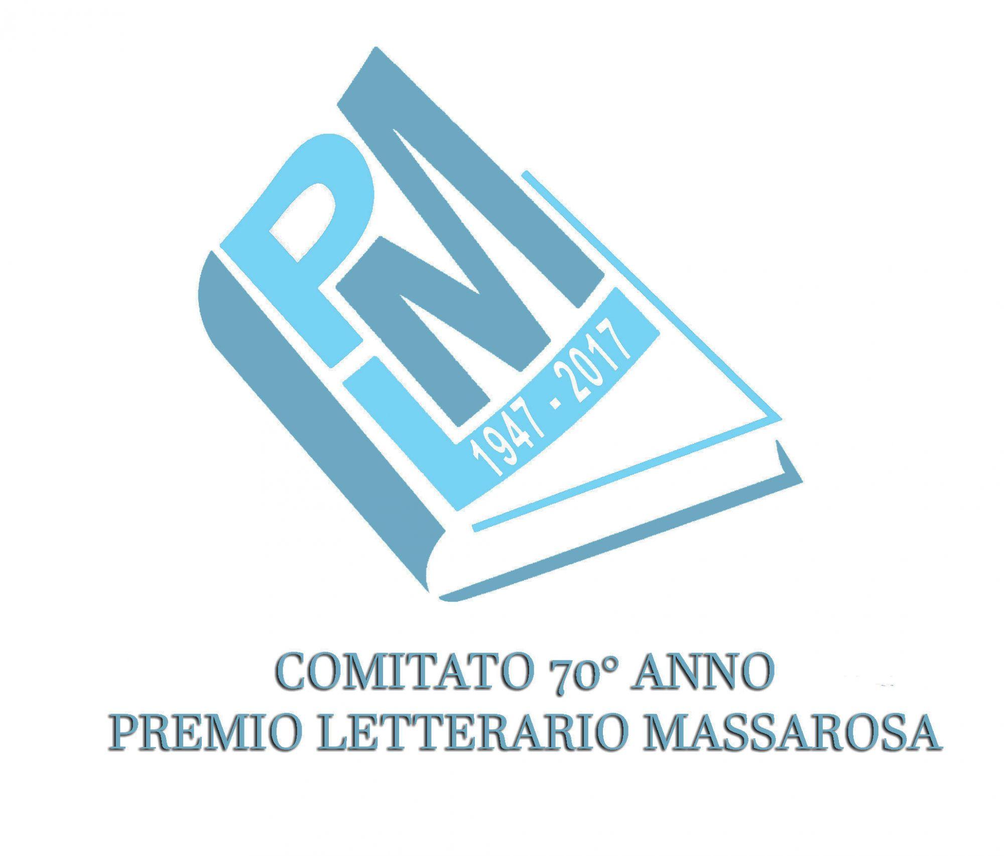 Premio Letterario Massarosa. Aperto il bando per la selezione dei giurati popolari