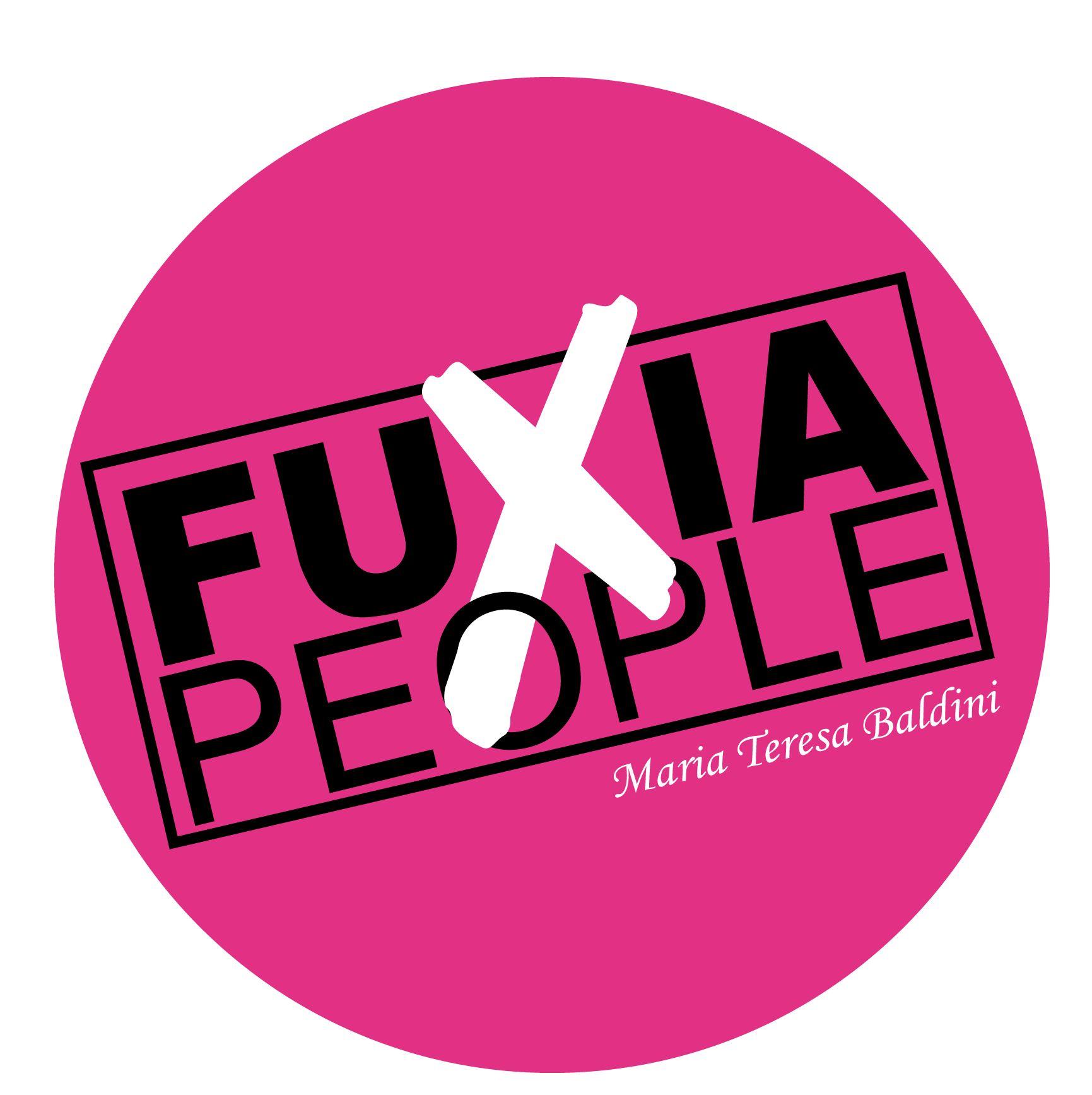 Presentata lista Fuxia People Maria Teresa Baldini Sindaco