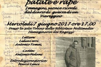 PATATE E RAPE Vannucchi[2]