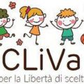 cliva