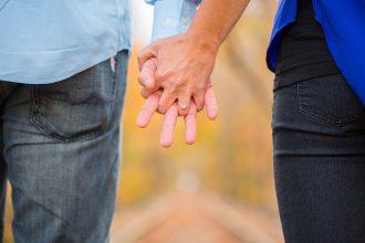 Il tradimento nella coppia in crisi