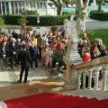 open day hotel villa ariston (2)