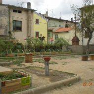 """""""Il cortile dei sogni"""",per una scuola che tutela i diritti naturali di bambine e bambini"""