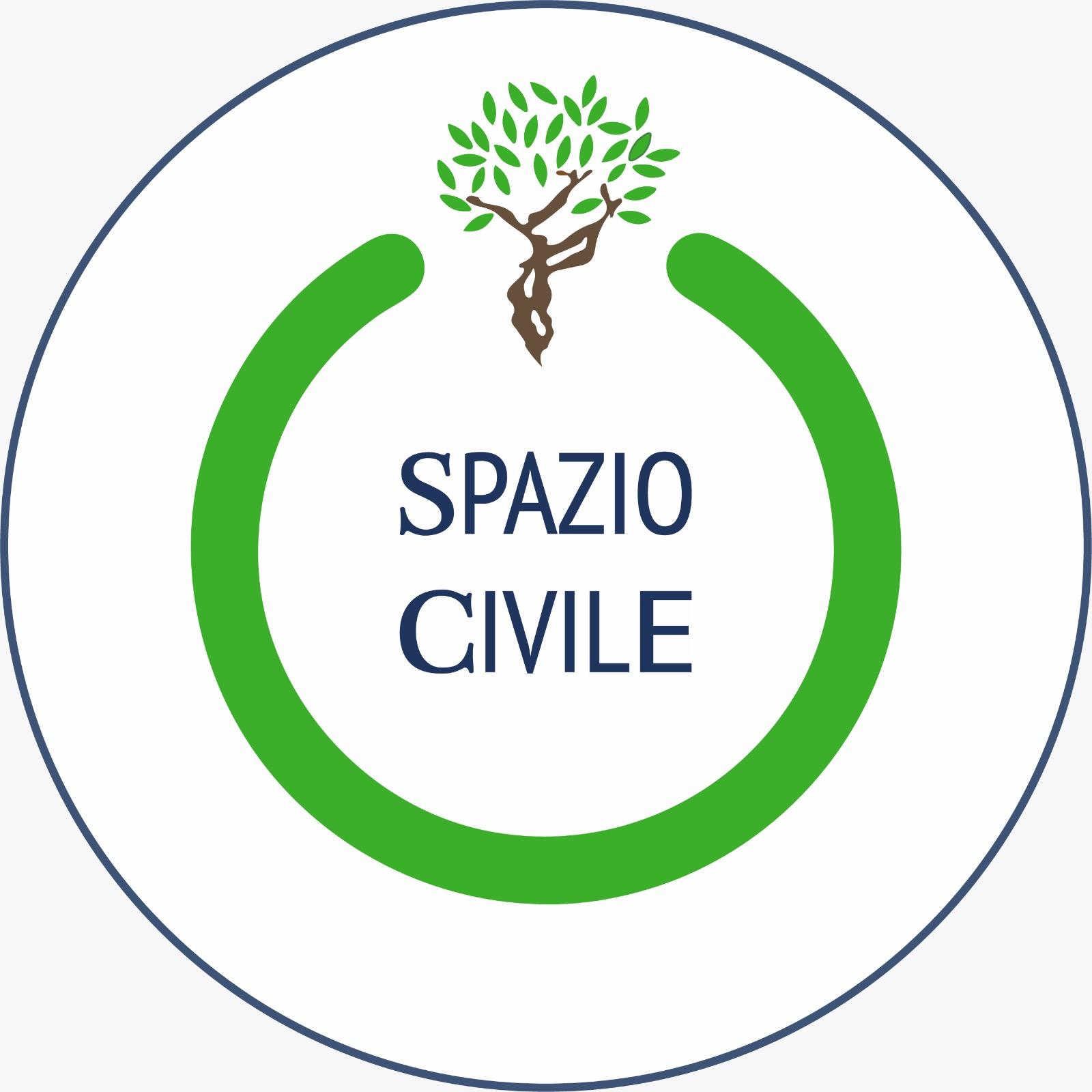 Spazio Civile a Villa le Pianore per il verde pubblico