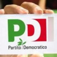 Si concluderanno martedì 22 i congressi di circolo del Partito Democratico in Versilia