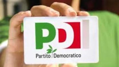 Verso l'elezione del nuovo Segretario nazionale del PD