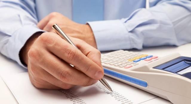 Bilancio, il Consiglio comunale discute la seconda manovra di assestamento del 2020