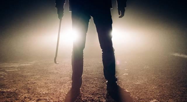 violenza-arresto-rissa-spranga