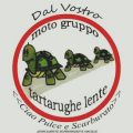 associazione moto gruppo tartarughe lente