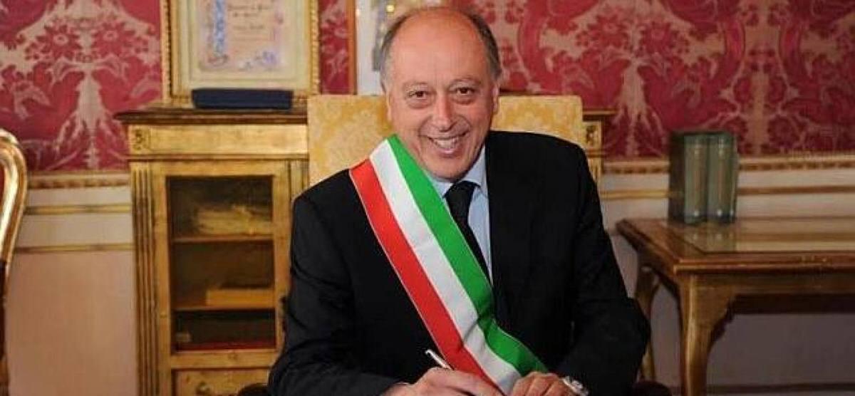 Concentrazione ozono: il sindaco di Lucca invita la cittadinanza a osservare alcune precauzioni nelle ore più calde della giornata