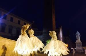 Ballerine Dall'Osso Dap