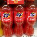 Compri Coca-Cola, vinci un viaggio a Viareggio: il concorso
