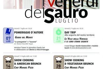 I_VENERD_DEL_BAGNO_SAURO_-_LUGLIO