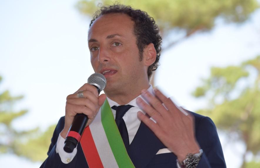 """""""Sensibilizzerò l'Assessore Saccardi sulla situazione della sanità in Versilia"""""""