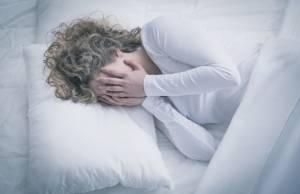 Sesso e fibromialgia