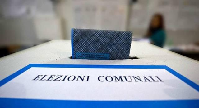 Elezioni a Viareggio, Idv si prepara alle amministrative con una lista propria