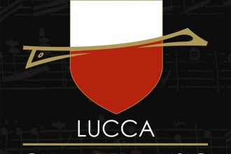 lucca_chambers_music_festival