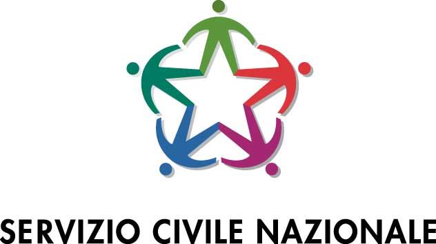 Servizio civile: è on line il bando per 613 volontari