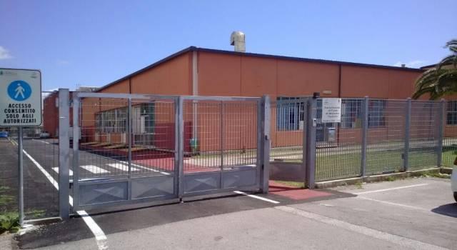 24mila euro dalla Regione Toscana per migliorare la mobilità scolastica sul territorio