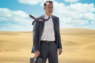 Aspettando il Re con Tom Hanks