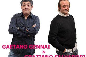 GAETANO-GENNAI-E-GRAZIANO-SALVADORI-SHOW
