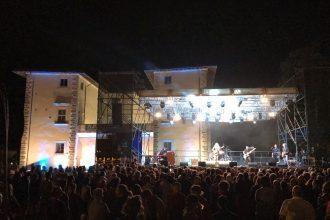 seravezza blues festival