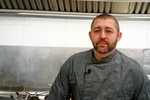 Show cooking brunch mediterraneo al bagno sauro - Bagno bruno forte dei marmi ...