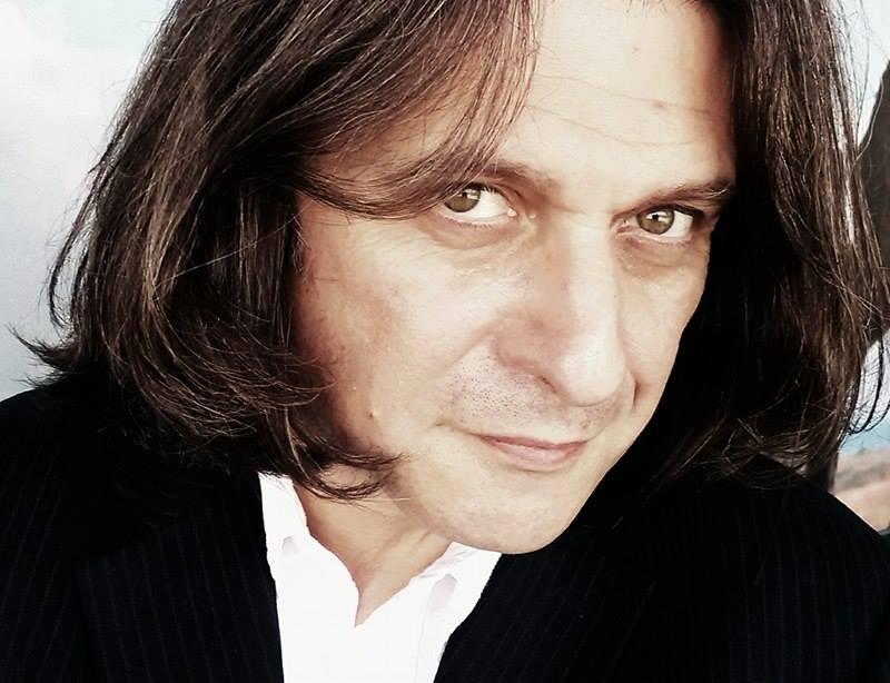 Bianchi e Neri piano fest Tuscany, per celebrare le origin i del pianoforte