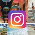 Versilia instagram