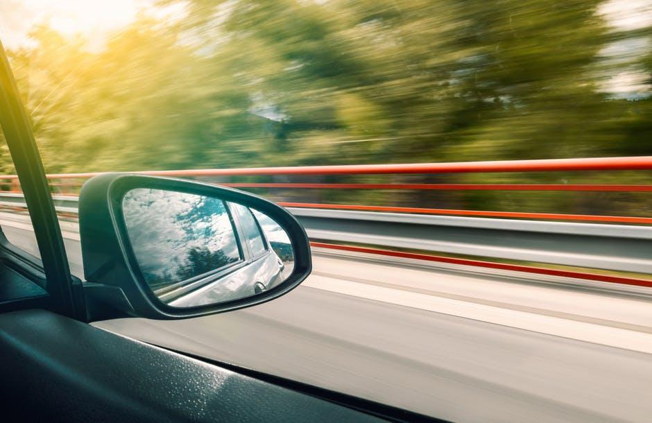 Incidenti stradali, comportamenti a rischio, stili di vita dei giovani toscani. I risultati dello studio Edit