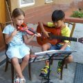campus_musicale_internazionale_santa_lucia