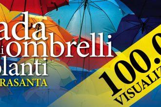 ombrelli pietrasanta