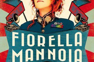 fiorella-mannoia-parte-con-combattente-il-tour