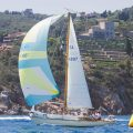 Ardi all'Argentario Sailing Week, Panerai Classic Yachts Challenge