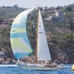Ardi all'Argentario Sailing Week, Panerai Classic Yachts Challenge
