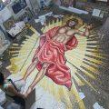Cristo di Favret