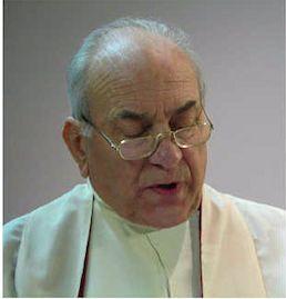 Addio a Don Aldobrando Bargioni, era stato storico direttore dell'Oratorio della Rocca