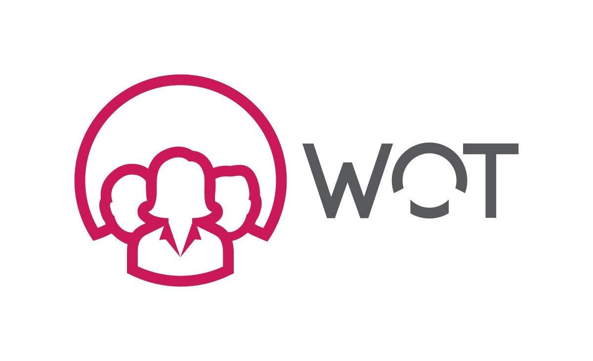 Wot, corso di formazione sull'imprenditorialità inclusiva