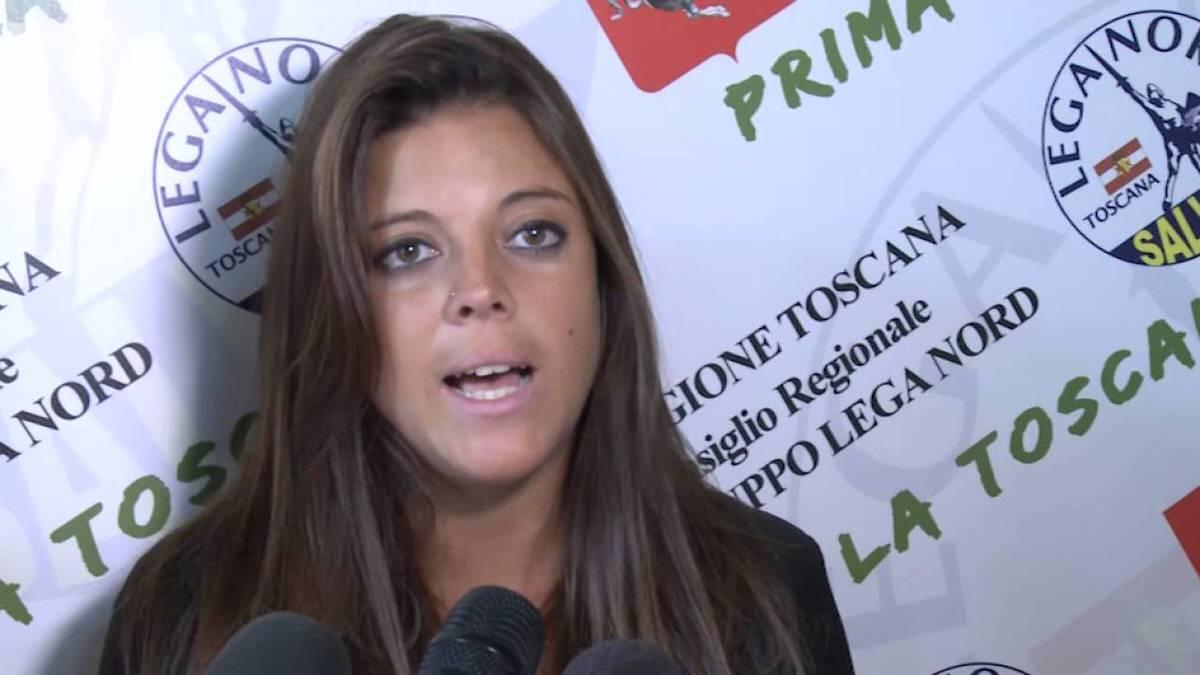 """Pioppogatto, Montemagni: """"Anno nuovo, problemi vecchi"""""""