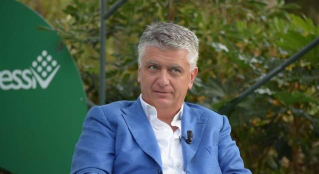 Mallegni e Bergamini nelle liste Forza Italia
