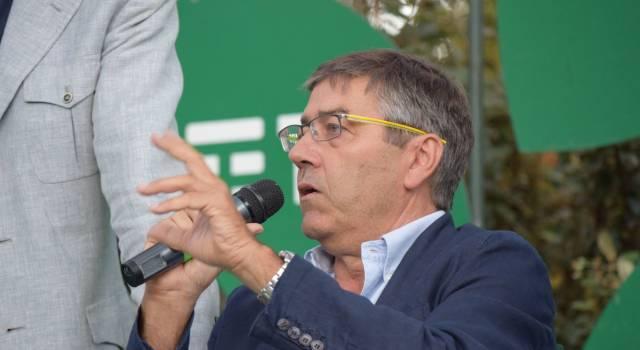"""Commissione Urbanistica, Murzi: """"Stiamo parlando del nulla"""""""