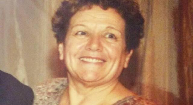 Addio a Sandra, il volto sorridente di AutoItalica
